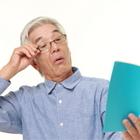 Жидкокристаллический хрусталик поможет сохранить здоровые глаза пожилым
