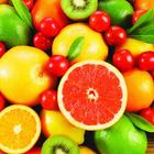 Важные витамины для жителя города