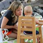 Уроки воспитания: как привить хорошие манеры