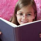 Как сохранить зрение школьника?