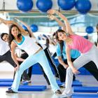 Физическая активность «спасет» от наиболее распространённых болезней