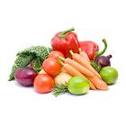 Топ продуктов для диеты