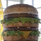 Худеющим нельзя смотреть на гамбургеры