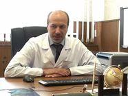 Александр Аверьянов: какие симптомы бывают при отказе от курения