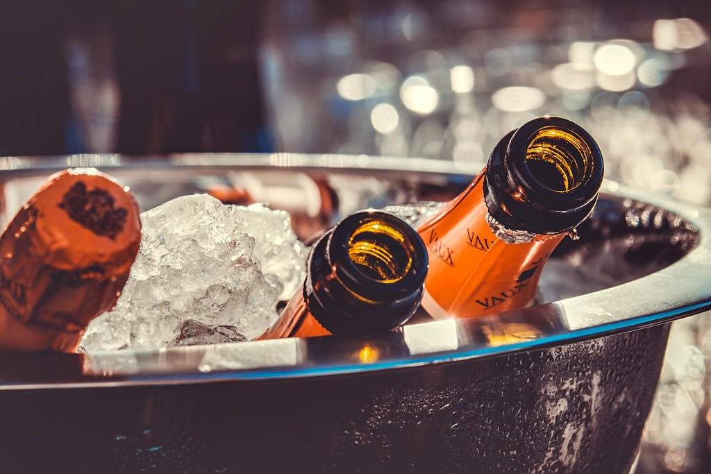 Отказ от этих напитков защитит от диабета