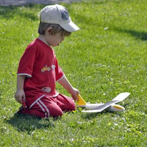Физическая активность повышает успеваемость детей