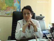 Елена Байбарина: как вести себя родственникам новорожденного