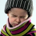 Плохой сон малыша может предвещать диабет