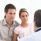 Мифы о контрацепции: часть вторая
