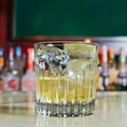 Алкоголь заставляет забыть о презервативах