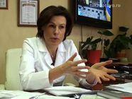 Татьяна Шаповаленко: избыточный вес - это всегда поправимо