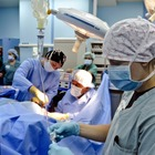 Операция в прямом эфире