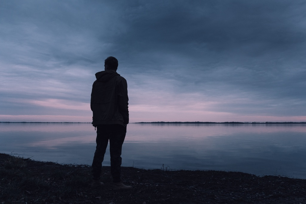 Ученые выяснили, почему развивается депрессия