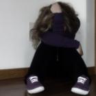 Ночная работа приводит к депрессии