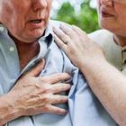 «Тихий» инфаркт:  у мужчин – чаще, у женщин – губительнее