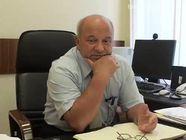 Виктор Тутельян: алгоритм похудения