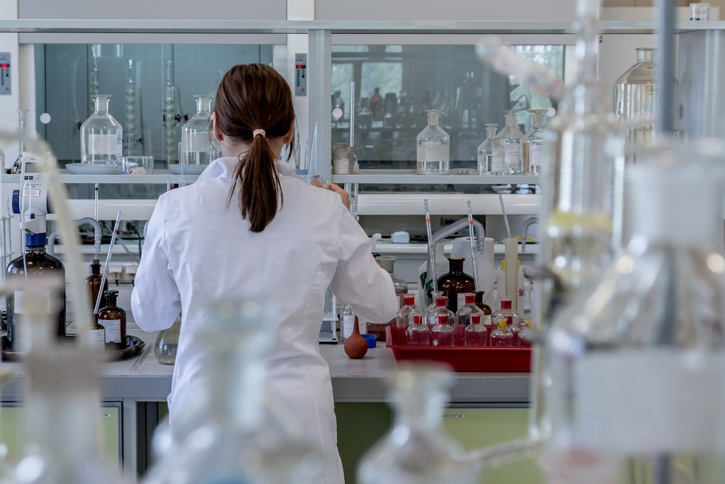 Российские исследователи «дали отпор» птичьему гриппу