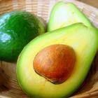 Избежать проблем с сердцем поможет авокадо