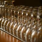 Планируется ввести новые меры, сокращающие потребление спиртного в России
