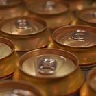 Пиво стало алкоголем по закону