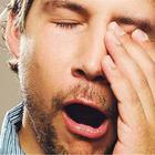 Недосып изменяет микрофлору
