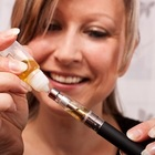 Ароматизированные сигареты втягивают в курение