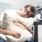 Сон защищает от отрицательных эмоций
