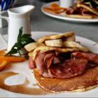 Минус завтрак – плюс лишние калории