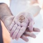 Брак спасает от деменции