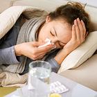 Новые виды гриппа могут стать причинами эпидемии