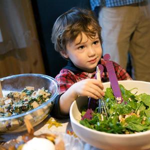 ecook здоровая еда адреса