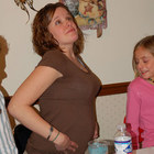 Анорексия от маминой диеты