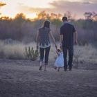 Лучшая защита – это верность и моногамные отношения