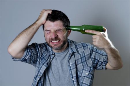 алкоголь алкоголя самоубийства дтп случаи алкоголем