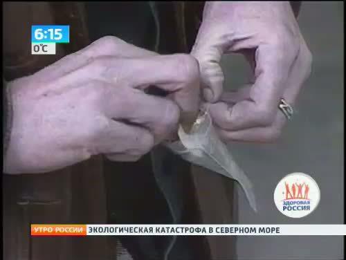 Приоритет - здоровье: Евгения Кошкина об алкоголе и наркотиках