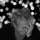 Антикоагулянты снижают риск деменции