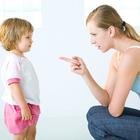 Воспитание влияет на полноту детей