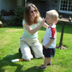 Солнцезащитный крем: основные ошибки