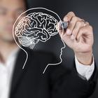 Найден новый прогрессивный метод лечения шизофрении