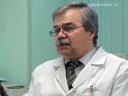 Олег Гладышев о пользе фаст-фуда