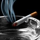 Курение меняет гены