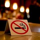 С 6 ноября начнется сбор вопросов от пользователей портала по теме: «Вред табакокурения для здоровья человека. Особенности правоприменения антитабачного закона»