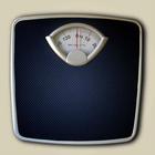 Мужчины недооценивают собственный вес