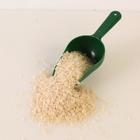 Избыток белого риса приводит к диабету
