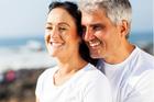 Как диагностируют сердечно-сосудистые заболевания?