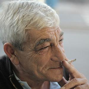 О сигаретах станет известно больше