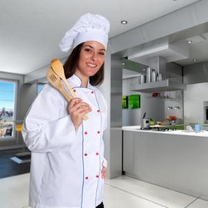 Всемирный день здорового питания в России
