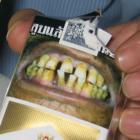 Картинки на сигаретных пачках нагляднее текста