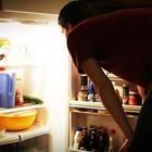 Поздний перекус может стать причиной инфаркта