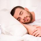 Современный человек спит больше предков